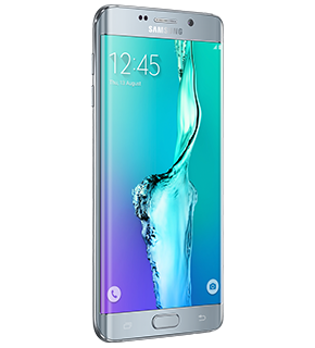 galaxy-s6-edge-plus-gallery-left-perspective-silver-s3.png