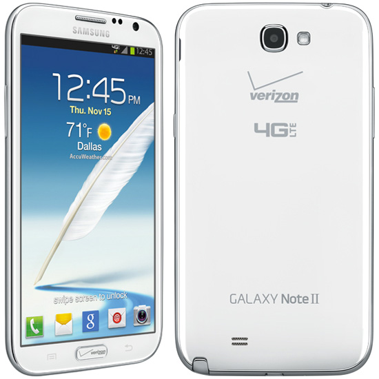 samsung-galaxy-note-2-verizon.jpg