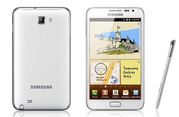 samsung-galaxy-note-white.jpg