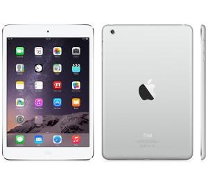 iPad-Mini1