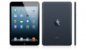 iPad-Mini2