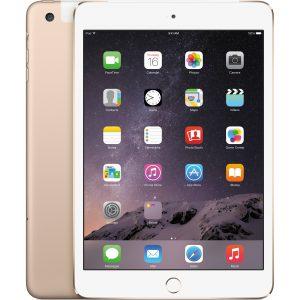 iPad-Mini3
